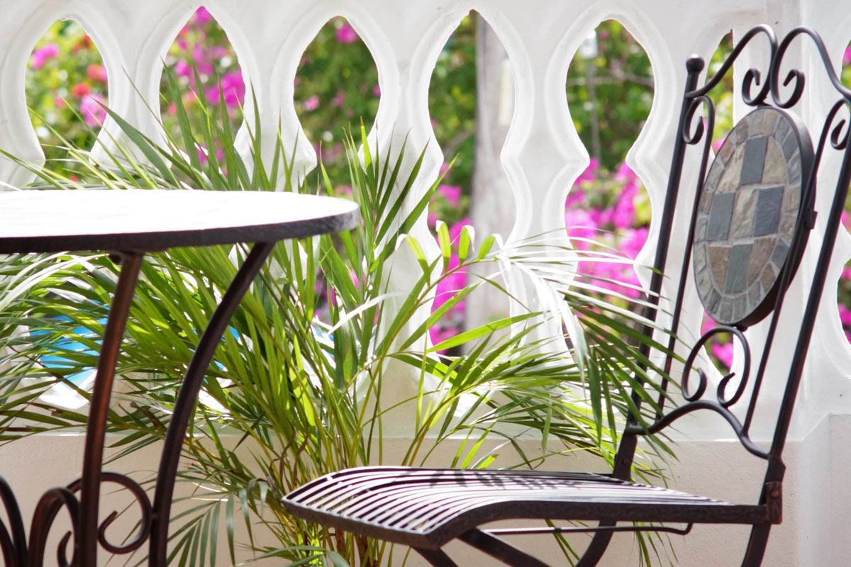 http://www.hoteltimbamboo.com/wp-content/uploads/2013/10/TwoBed_05.jpg