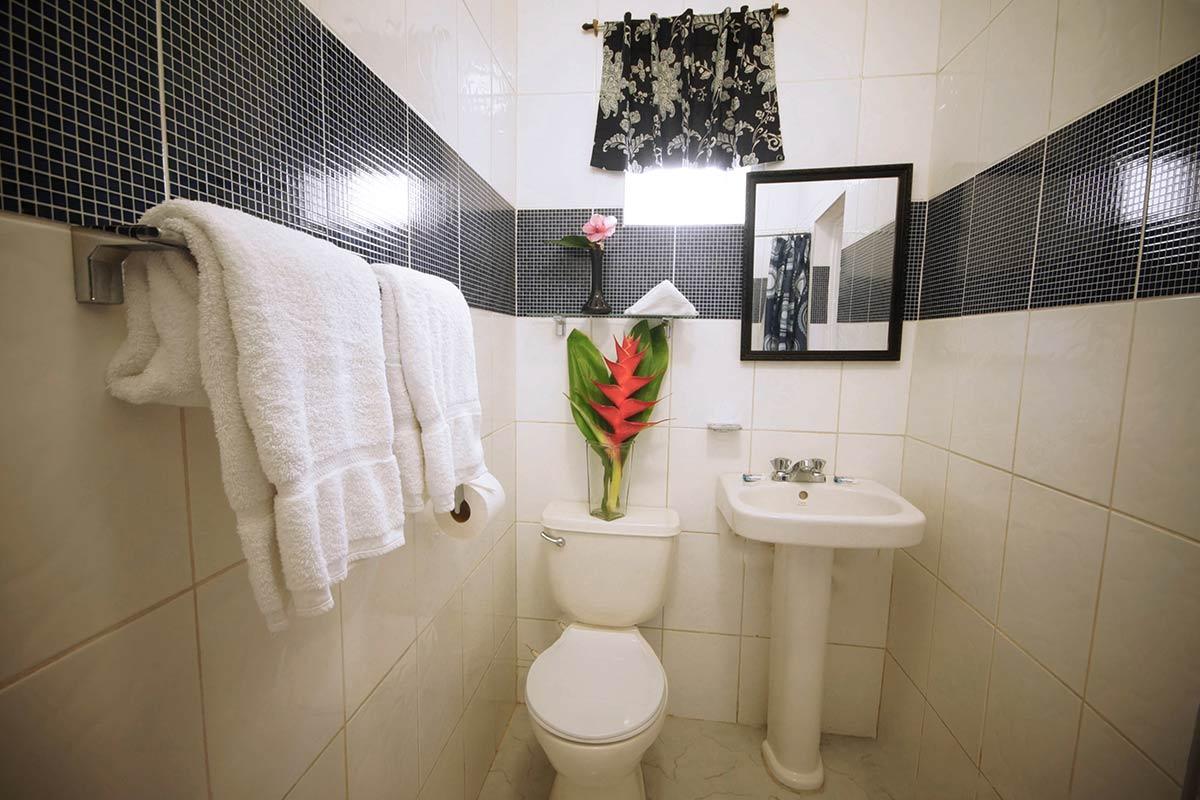 http://www.hoteltimbamboo.com/wp-content/uploads/2014/05/SuperiorRm_08.jpg